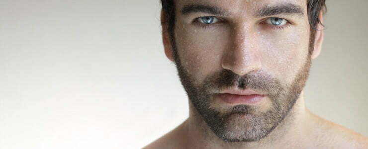 Пересадка Волос На Лицо – Пересадка Бороды